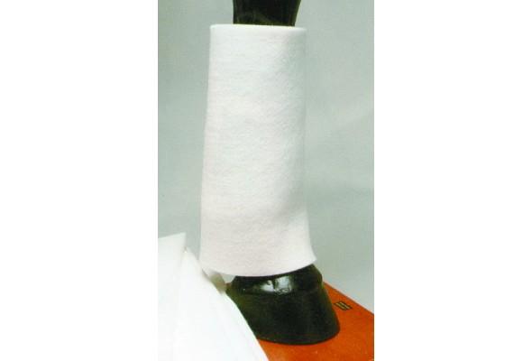 Fybagee Leg Wraps Set of 4