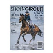 Show Circuit Magazine