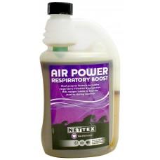 Nettex Air Power Respiratory Boost 500ml