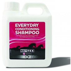 Nettex Everyday Conditioning Shampoo