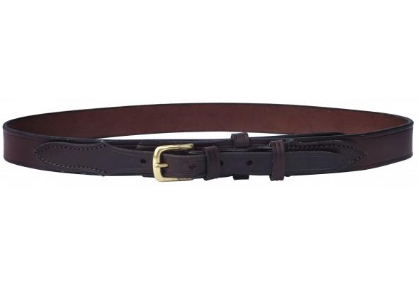 Origin Ranger Belt