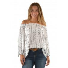 Shirts\Jackets (165)