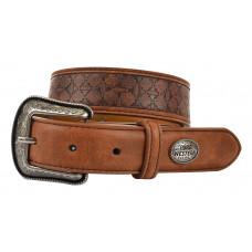 Pure Western Dylan Belt