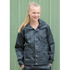 Club Rain Jacket Adults