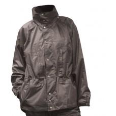 Club Rain Jacket Adults