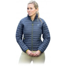 Shires Oslo Padded Coat