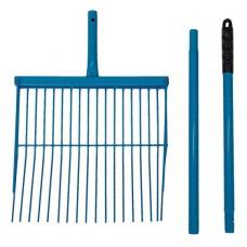 Stable Forks (8)