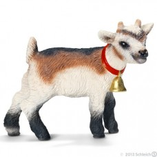 Schleich - Domestic Goat Kid