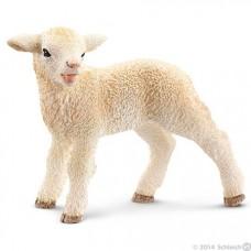 Schleich - Lamb