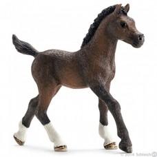 Schleich - Arabian Foal