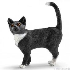 Schleich - Cat Standing