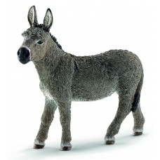 Schleich - Donkey
