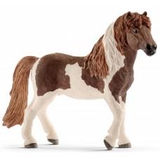 Schleich - Icelandic Pony Stallion