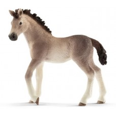 Schleich - Andalusian Foal