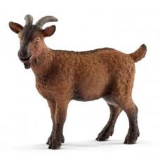 Schleich - Goat