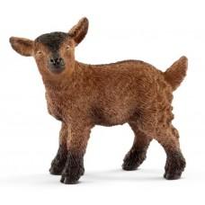 Schleich - Goat Kid