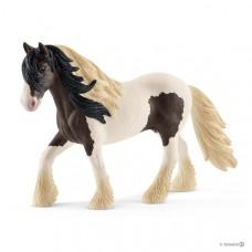 Schleich - Tinker Stallion