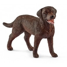 Schleich - Labrador Retriever Female