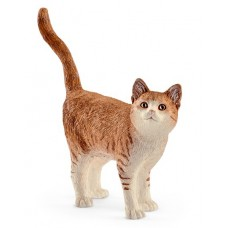 Schleich - Cat