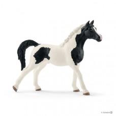 Schleich - Pintabian Stallion