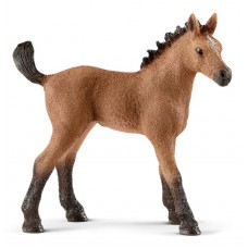 Schleich - Quarter Horse Foal