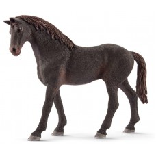 Schleich - English Thoroughbred Stallion