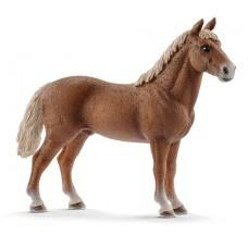 Schleich - Morgan Horse Stallion