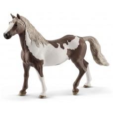 Schleich - Paint Horse Gelding
