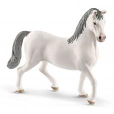 Schleich - Lipizzaner Stallion