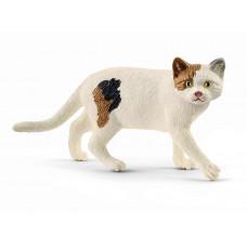 Schleich - American Shorthair Cat
