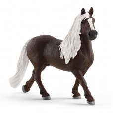 Schleich - Black Forest Stallion