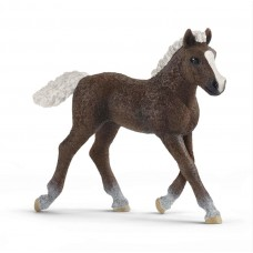 Schleich - Black Forest Foal