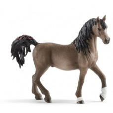 Schleich - Arabian Stallion