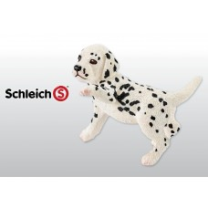 Schleich - Dalmatian Puppy