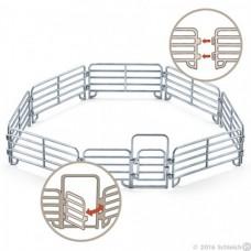 Schleich - Corral Fence