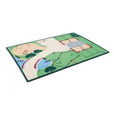 Schleich - Farm Life Playmat