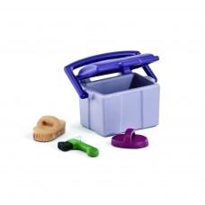 Schleich - Grooming Kit