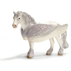 Schleich - Pegasus Standing