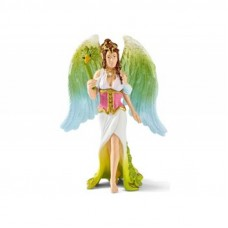 Schleich - Surah Festive Dress Standing