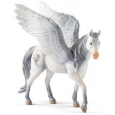 Schleich - Pegasus