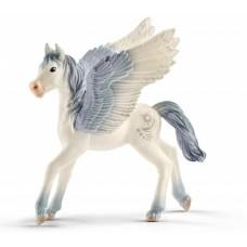 Schleich - Pegasus Foal