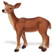 Schleich - Zenaja's Blossom Deer