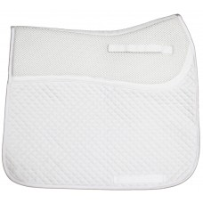 Enzo Air Flow Cushion Pad