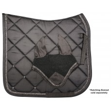 Enzo Deco GP Saddle Pad