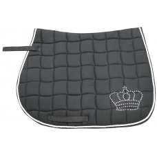 Prima Crown GP Saddle Pad