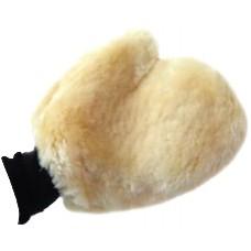 Enzo Sheepskin Glove