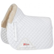 Shires Supafleece Saddle Cloth