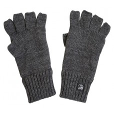 Swanndri Fingerless Gloves