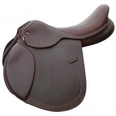 Santa Cruz Centauro CC Saddle