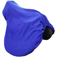 Prima Fleece Saddle Cover